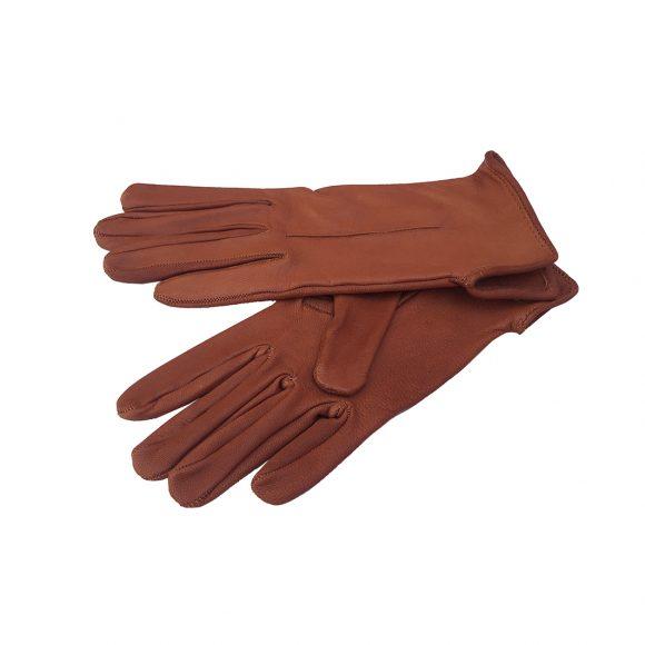 guantes suela WEB