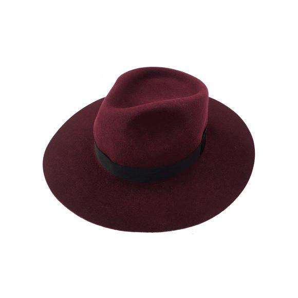 sombrero bordo WEB