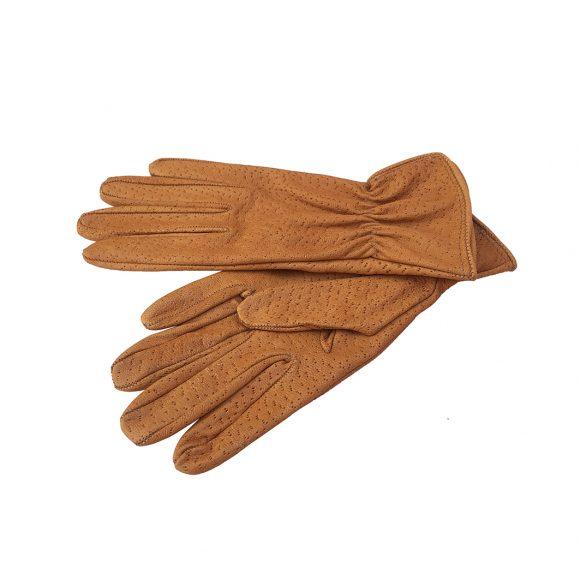 guantes pecari maiz WEB